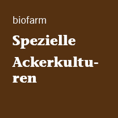 Anabu_Spezial-Ackerkulturen_braun