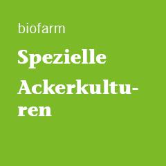 Anabu_Spezial-Ackerkulturen_gruen