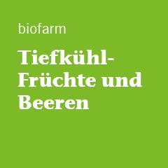 TK-Fruechte-und-Beeren