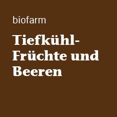 TK-Fruechte-und-Beeren_braun