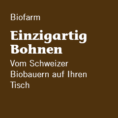 Einzigartig-Bohnen_1